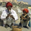 Stock Photo: Jaipur - India