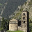 Andorra — Stock Photo #17367955