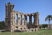 Famagusta - nordzypern — Stockfoto