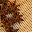 ������, ������: Spices Star Anise