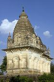 Khajuraho - Madhya Pradesh - India — Stock Photo