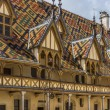 Beaune - Burgundy - France -  