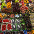 St Joseph Food Market - Barcelona -  