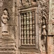 Angkor Wat - Cambodia - Stock Photo