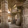 Teli-ka-Mandar Temple - Gwalior - India — Foto Stock