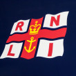 Stock Photo: RNLI - Lifeboats