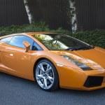 ������, ������: Lamborghini Murcielago