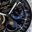 Breitling Chronograph — Stock Photo