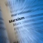 Постер, плакат: Marxism Carl Marx