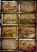Boats — Foto Stock