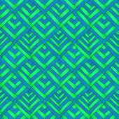 Tekstura wektor bez szwu w jodełkę — Wektor stockowy