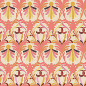 Abstract colorful pattern — Stockvektor