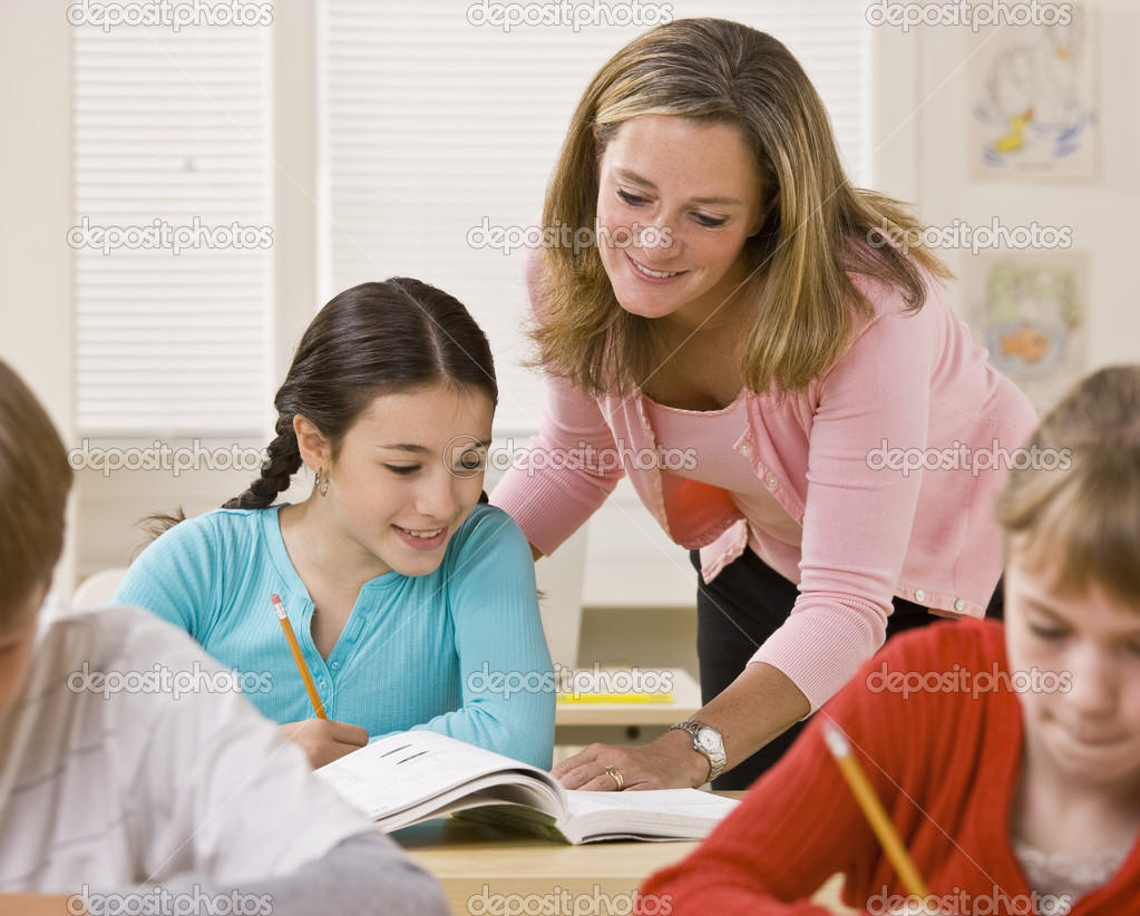 nclb teacher and paraprofessional quality Intended result of this effort is to increase the overall quality of education across  the nation  nclb title i paraprofessional requirements  paraprofessionals  to attain their teaching licensure and online professional development for.