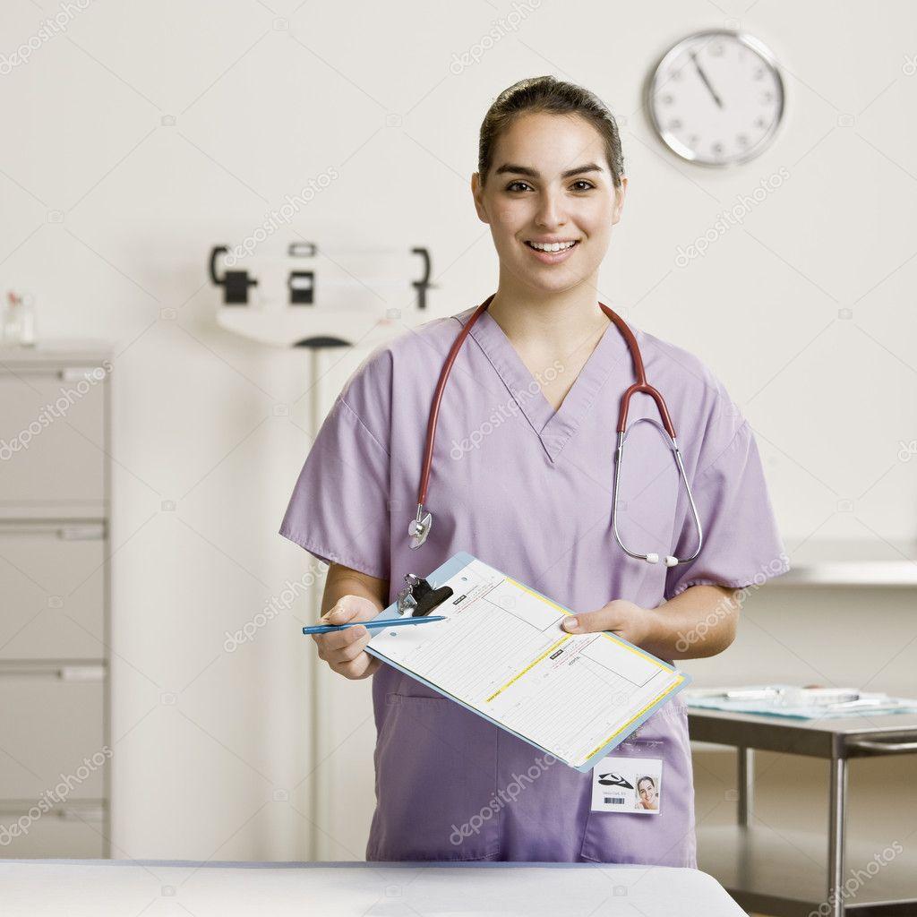 Медицинское страхование работодателем 25 фотография