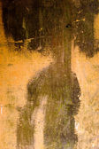 Grunge Background 28 — Stok fotoğraf