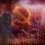 USSR — Stock Photo