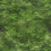 Seamless Repeatable Mossy Pattern — Stock Photo