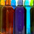 Bottles — Stock Photo #29499599