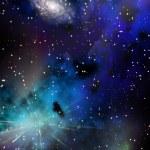 Space — Stock Photo #29506035