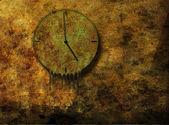 Temps de fusion — Photo