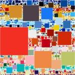 Geometric — Stock Photo #41930931