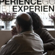 Couple with experience — Foto de Stock