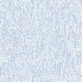Naadloze gestreept patroon — Stockvector