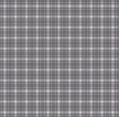 Seamless checked pattern — Stock Vector