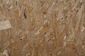 Chipboard texture — Foto Stock
