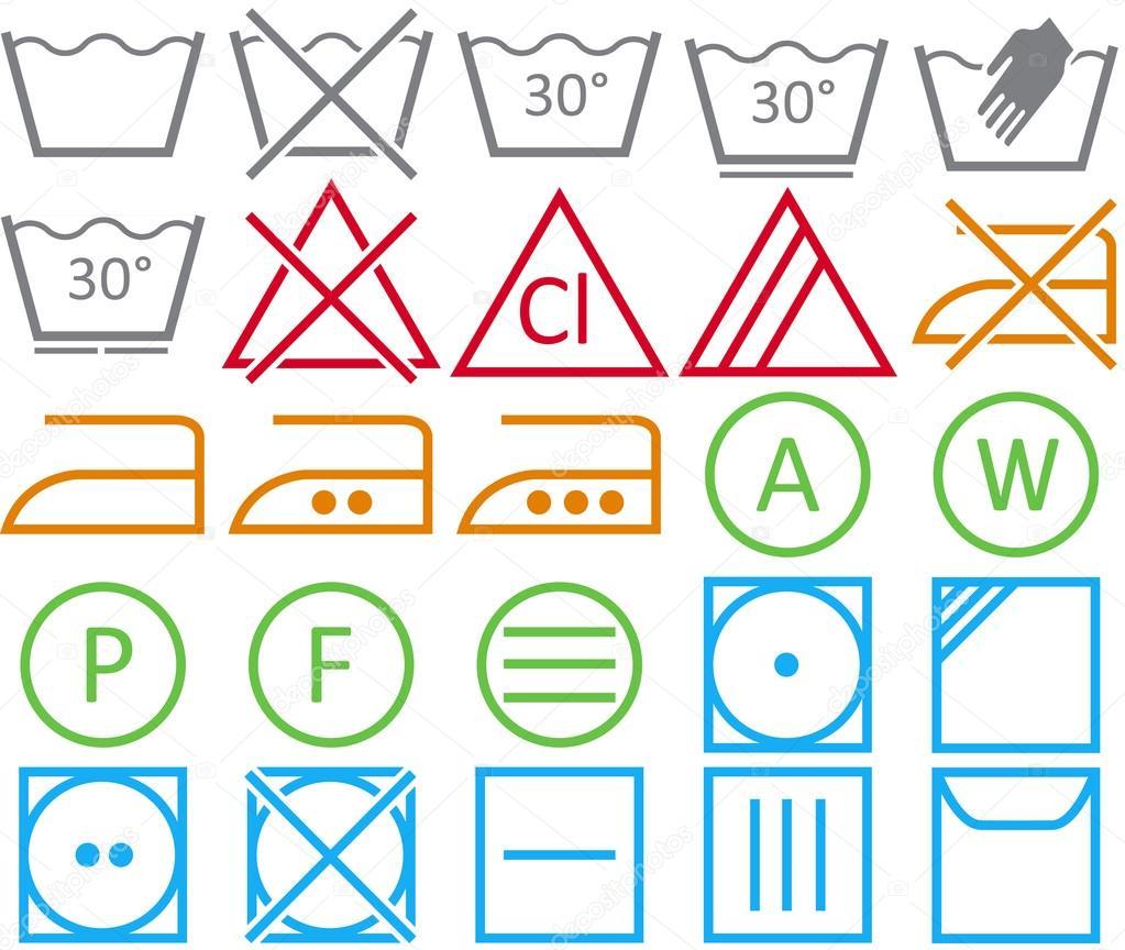 depositphotos_26000983-Set-icon-of-washing-signs.jpg: ru.depositphotos.com/26000983/stock-illustration-set-icon-of...