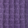 Stock Photo: Knitted Wool Pattern
