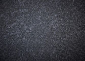Gray cardboard background — Stock Photo