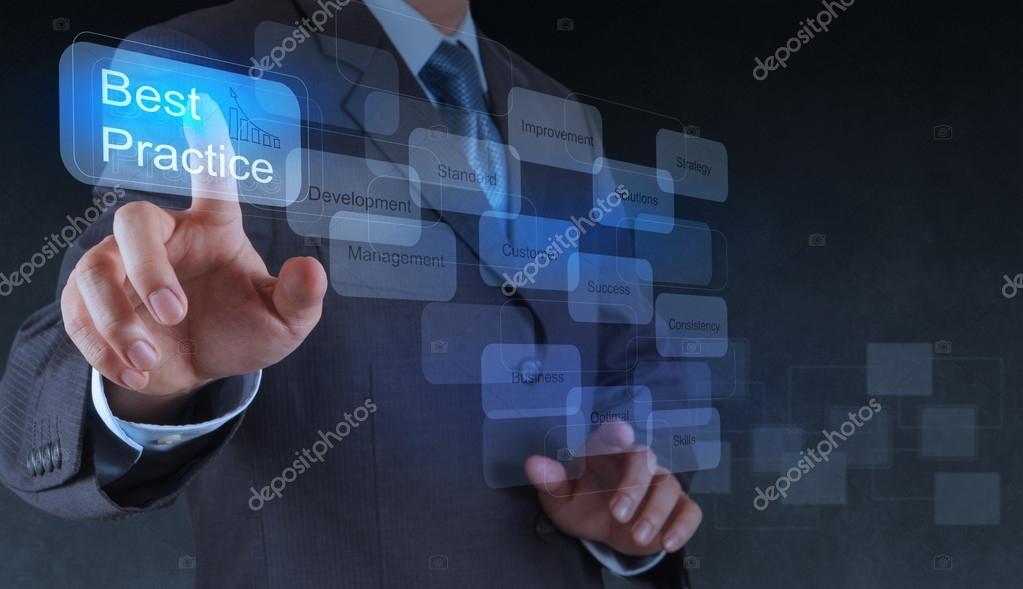 лучшие качества для бизнеса политехнический