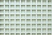 Light green square blocks texture — ストック写真