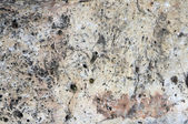Texturing from marble rocks. — Stock Photo