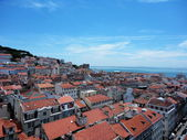 Lisboa. Porto — Foto Stock