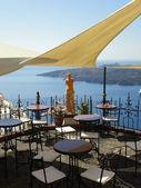 Greece. Santorini — Stockfoto