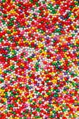 Little Candy — Stock Photo