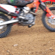 Motocross — Stock Photo #17167447