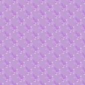 Floristic pattern — Stock Photo