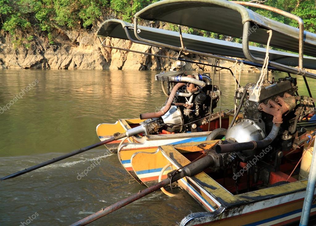 деревянные лодки с мотором видео
