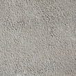 Concrete Texture — Stock Photo #34245967