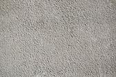Concrete Texture — Stock Photo