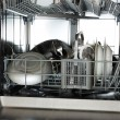 Dishwasher — Stock Photo #22909210