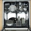 Dishwasher — Stockfoto #22911798