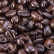 Colombian coffee — Stock Photo