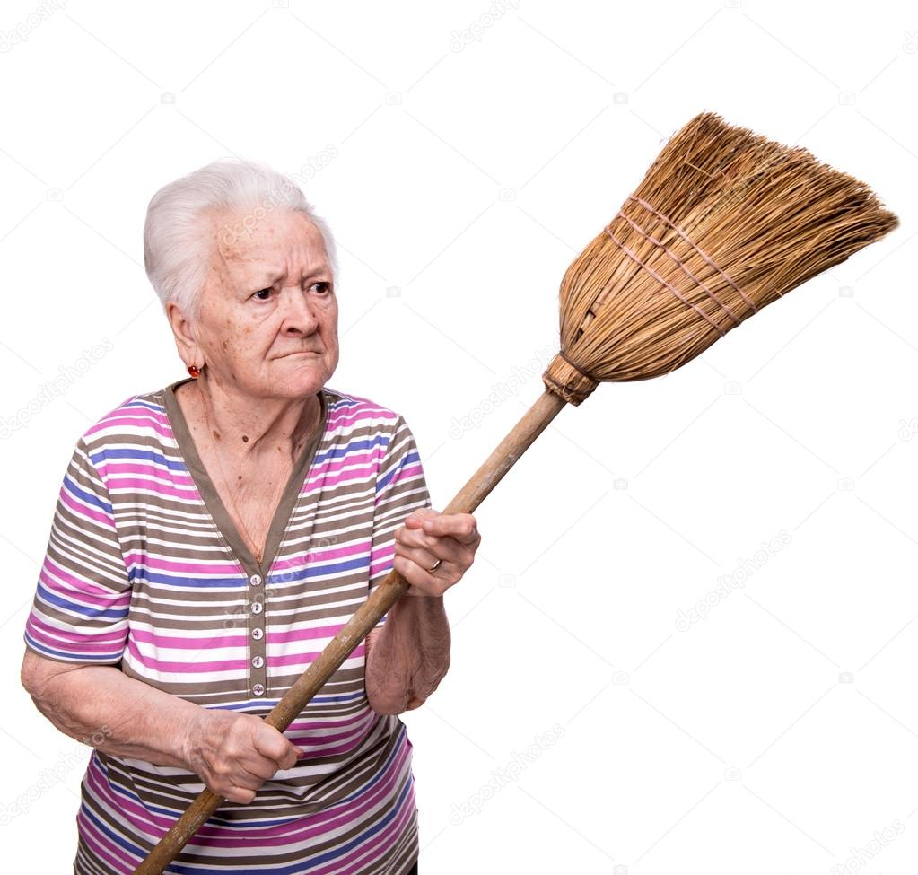 canali hard gratis videoporno donne anziane