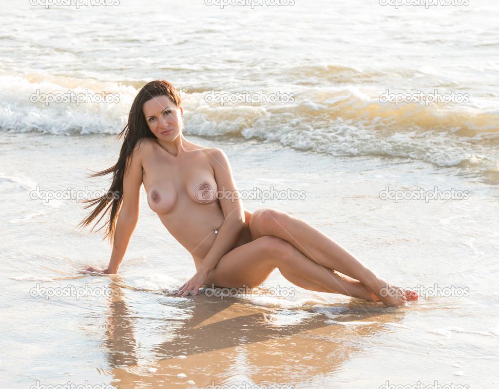 Images of naked naga women erotic clip