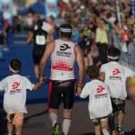 Ironman 2013 edition,Nice,France — Stock Photo #27328877