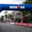 Stock Photo: Ironm2013 edition,Nice,France